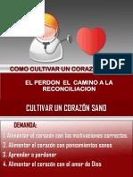 como cultivar un corazon sano definitivo semana 1.pptx