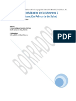 Manual de actividades a realizar en Atención Primaria de Salud BORRADOR (1).pdf