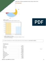 Calculadora_ Presupuesto Mensual