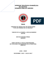 Deidad_de_Cristo_en_las_Escrituras_manus.pdf