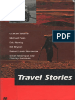 travel_stories.pdf