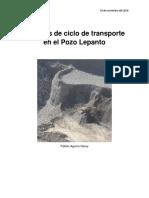 Informe Tpo ciclo, pendiente y velocidad.pdf