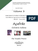 AÇAFRÃO  3 RECEITAS pdf (1)