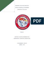 FILOSOFIA HERMENEUTICA YH.docx