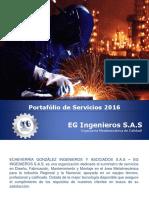 Brochure-2016.compressed.pdf