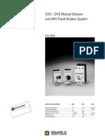 307448 GV3 me07.pdf