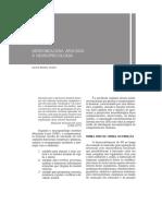 Fuentes Cap-02 retorno 30-10-2007.pdf