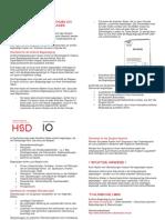 Form der Unterlagen.pdf
