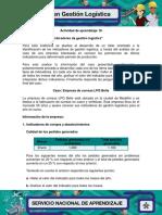 Evidencia_5_Taller_Indicadores_de_gestion_logistica.pdf