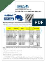 cotizacion tecnoamericana de roscas.pdf