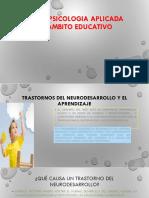 NEUROPSICOLOGIA APLICADA AL AMBITO EDUCATIVO 3er.  MODULO.pptx