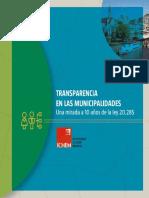 folleto transp muncps ua web 2.pdf