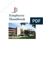324309437-COA-Employees-Handbook.pdf