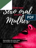 e-Book SECRETO Final