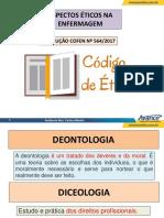 ASPECTOS ÉTICOS NA ENFERMAGEM 2.pdf
