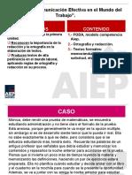 Formacion-Para-El-Trabajo-articulo.pdf