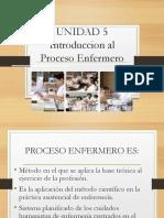 UNIDAD 5  INTRODUCCION AL PROCESO ENFERMERO.pdf