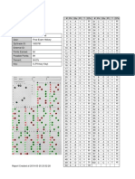 9OBF5XCoiA.pa.CDEDA8B3-A804-4832-8769-00673EBCBFCF.pdf
