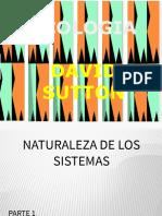 ECOLOGIA sutton presentacion.pdf