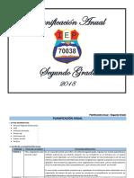 PLANIFICACIÓN ANUAL 2°.docx