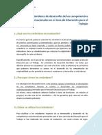 3. Guía ara el uso de los estándares de evaluación Educación.pdf