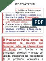 PPT - GASTO PUBLICO.pptx