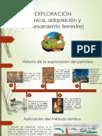 EXPLORACIÓN.pdf
