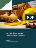 aula 1- legislação aplicada segurança do trabalho.pdf