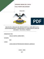 TRABAJO FINAL DE LEGISLACION.docx