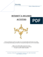 Inclusion_Activities_Book.pdf