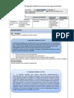 SESION 2DO FCC SEGURIDA 2017.docx