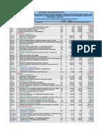 5.-Resumen de Presupuesto.xls