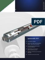 airs shafts castilho.pdf