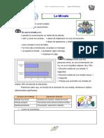 1.2.La_mirada.pdf