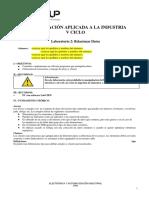 Lab 2_ Arreglos.docx