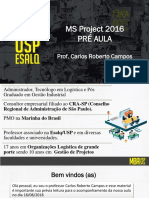 Slides Pré Aula MS Project 2016.pdf