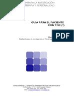 MANUAL-DEL-PACIENTE-CON-TOC.pdf