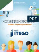 Análise e apreciação musical.pdf