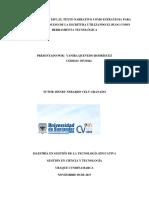 IDEA DE PROYECTO Y EDT.docx