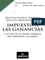 375774670-Reig-Impuesto-a-Las-Ganancias-2010.pdf