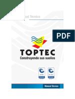 Manual TOPTEC.pdf