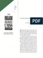 Ibarra-Grasso-DE-1942-Una-Antigua-Escritura-de-la-region-andina.pdf