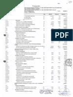 drenajes pluviales en vias.pdf