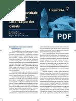 livro endo.pdf