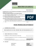 FICHA TECNICA N° 2 TERCERA TOMA 2.xlsx