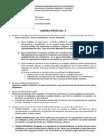 LABORATORIO NO. 2 TEORIA GENERAL DEL ESTADO.docx