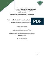 practica-radiadores-6.docx