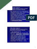 3ª Aula - Dahl (4º fichamento do 2º bim).pdf