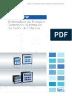 WEG-mmw-y-pfw-multimedidor-de-energia-y-controlador-automatico-del-factor-de-potencia-50042182-catalogo-espanol (1).pdf