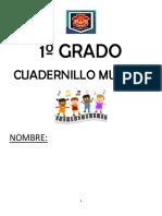 1º GRADO CUADERNILLO MUSICAL.pdf